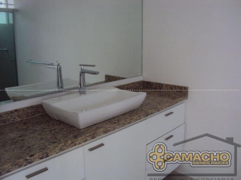 casa en venta en lomas de cocoyoc olc-0423