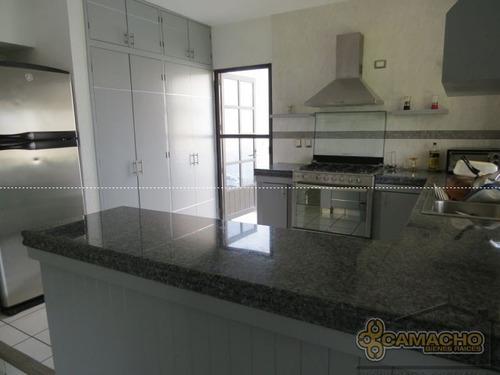 casa en venta en lomas de cocoyoc olc-0470