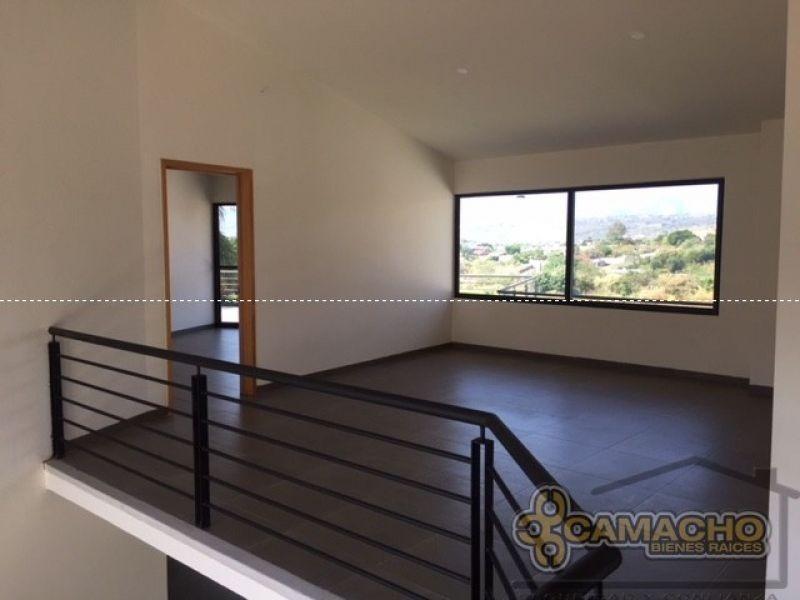 casa en venta en lomas de cocoyoc olc-0506