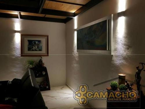 casa en venta en lomas de cocoyoc olc-0594