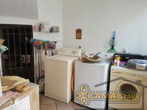 casa en venta  en lomas de cocoyoc olc- 0606