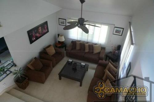 casa en venta  en lomas de cocoyoc olc-0610