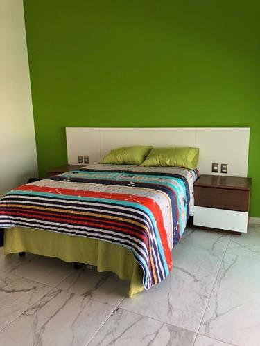 casa en venta  en lomas de cocoyoc olc-0664