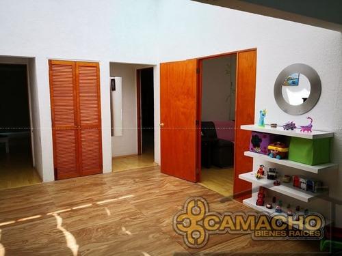 casa en venta en  lomas de cocoyoc olc-0669
