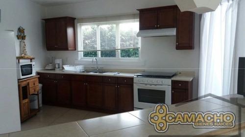 casa en venta en lomas de cocoyoc olc-0672