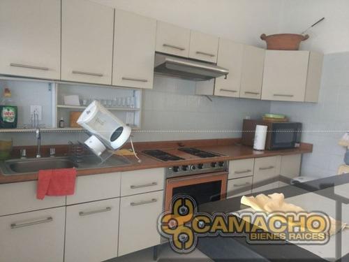 casa en venta en lomas de cocoyoc olc-0679