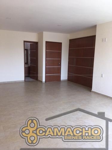 casa en venta en lomas de cocoyoc olc-0703