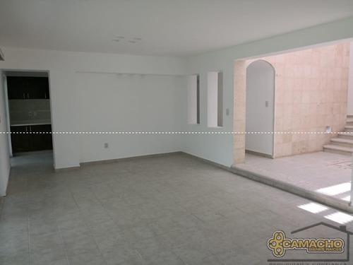casa en venta en lomas de cocoyoc olc-0750