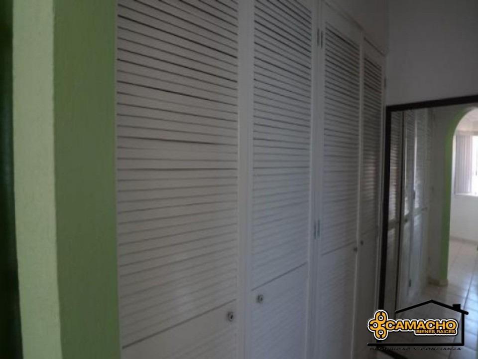 casa en venta en lomas de cocoyoc olc-0964