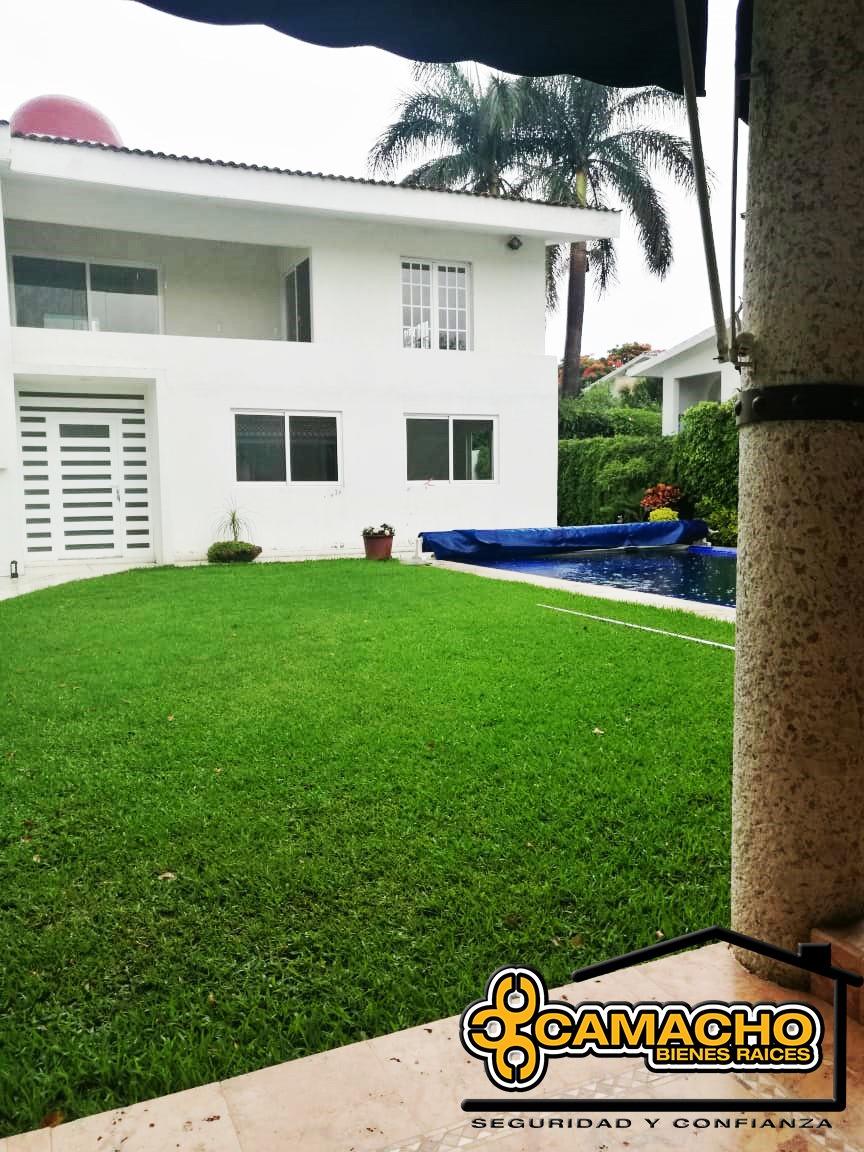 casa en venta en lomas de cocoyoc olc-2029