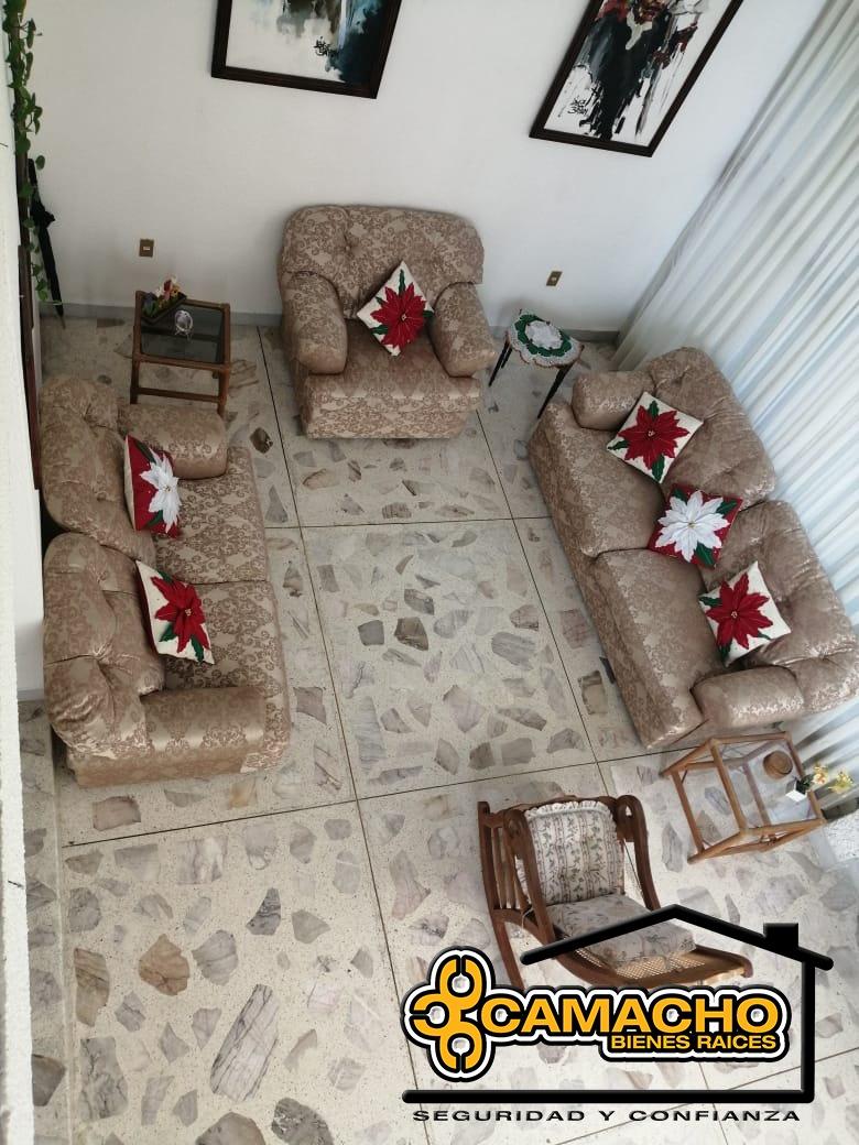 casa en venta en lomas de cocoyoc olc-2036