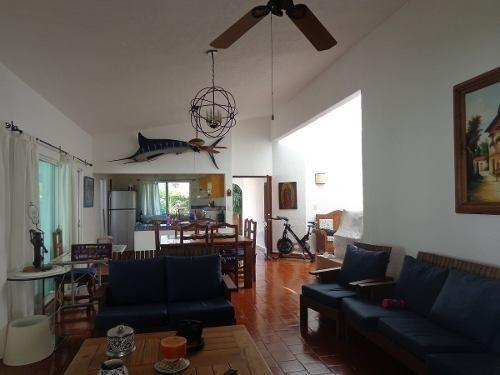 casa en venta, en lomas de cocoyoc, un nivel