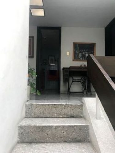 casa en venta en lomas de guevara guadalajara