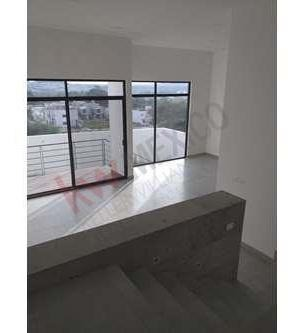 casa en venta en lomas de juriquilla queretaro tres habitaciones excelentes acabados