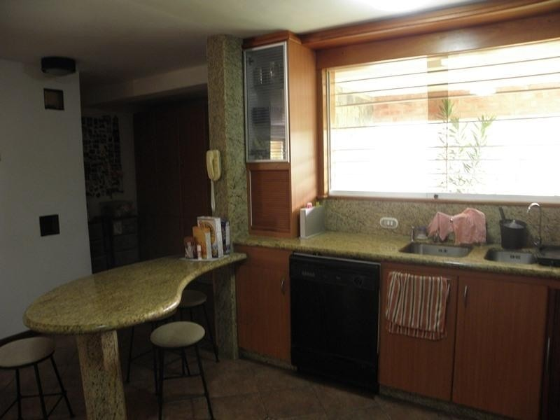 casa en venta en lomas de la lagunita country mls 19-8507
