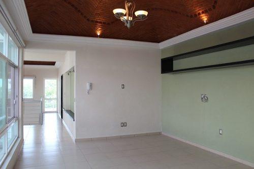 casa en venta en lomas de la selva