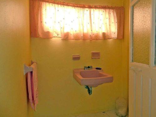 casa en venta en lomas de occipaco, naucalpan rcv-3544