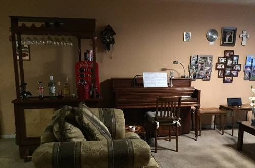 casa en venta en lomas de querétaro