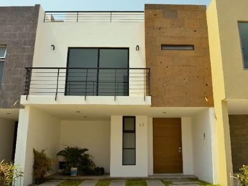 casa en venta en lomas de san agustin tlajomulco de zúñiga