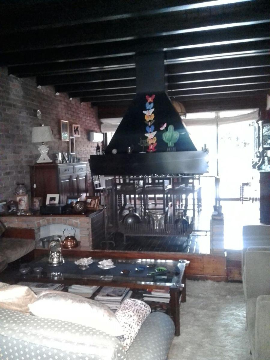 casa en venta en lomas de san isidro horqueta