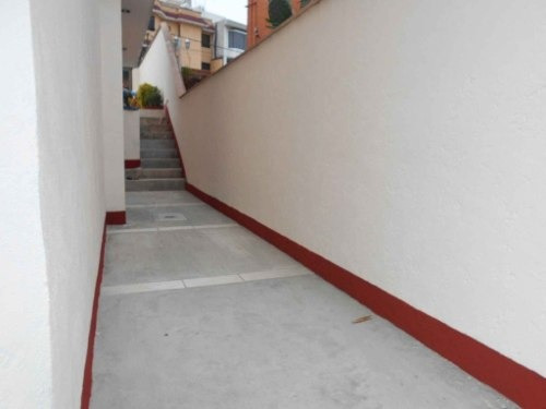 casa en venta en lomas de san mateo, naucalpan rcv-3640