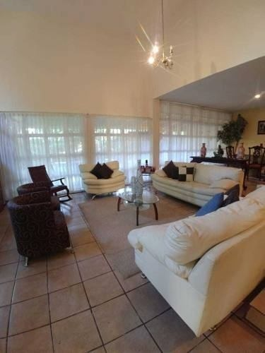 casa en venta en lomas de santa anita, tlajomulco de zúñiga,