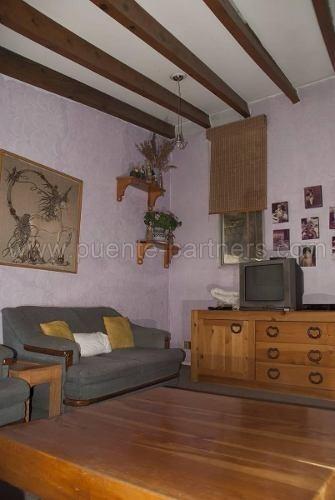 casa en venta en lomas de santa fe. fraccionamiento privado, jardin