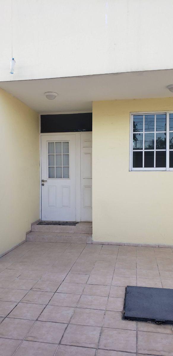 casa en venta en lomas de valle dorado tlalnepantla