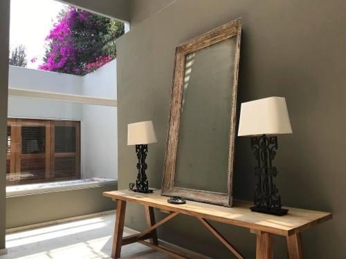 casa en venta en lomas de vista hermosa, cuajimalpa, rah-mx-20-1403