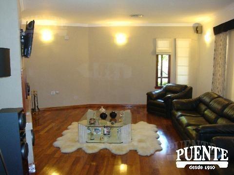 casa en venta en lomas de zamora
