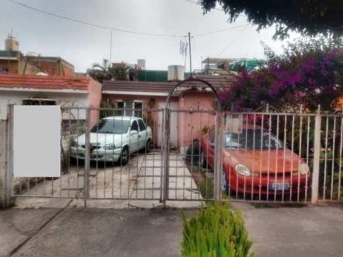 casa en venta en lomas de zapopan