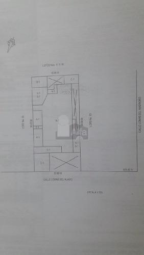 casa en venta en lomas del campestre, 5 habitaciones,  cercano a av. universidad y plaza mayor.