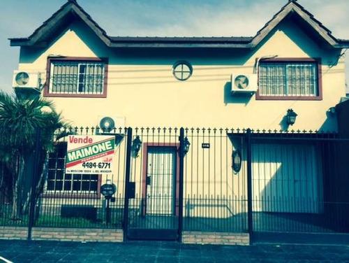 casa  en venta en lomas del mirador