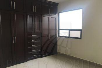 casa en venta en lomas del roble sector 1, monterrey