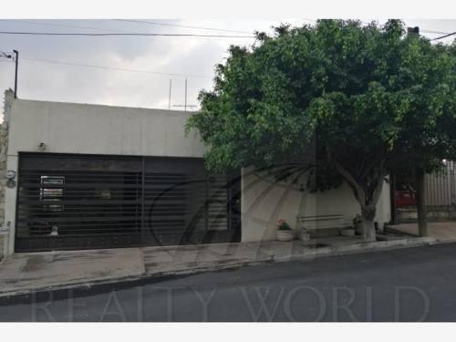 casa en venta en lomas del roble sector 2