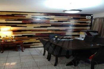 casa en venta en lomas del roble sector 2, monterrey