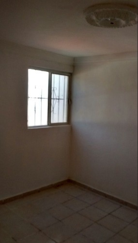 casa en venta en lomas del sol $815´000.00