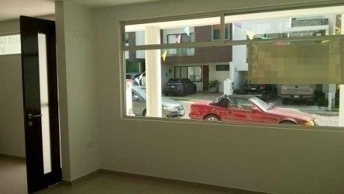 casa en venta en lomas del valle, 24 sur, periférico puebla