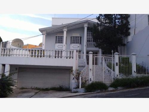 casa en venta en lomas del valle