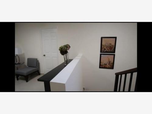 casa en venta en lomas del valle ii