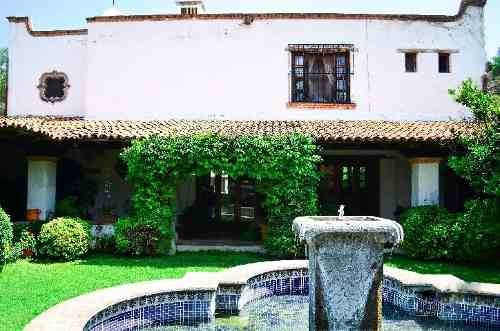 casa en venta en lomas del valle zapopan