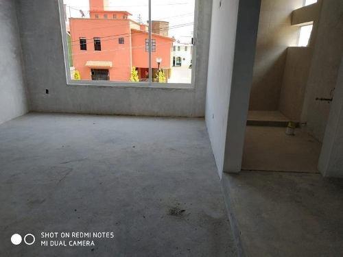 casa en venta en lomas san isidro