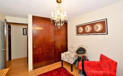 casa en venta en lomas verdes 4a sección, naucalpan.