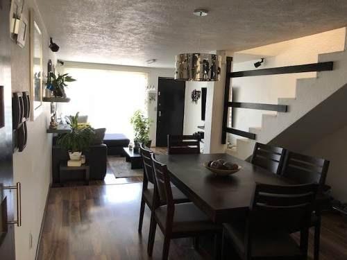 casa en venta en lomas verdes 5a sección (la concordia), naucalpan rdv-3514