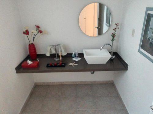 casa en venta en lomas verdes, naucalpan de juarez, rah-mx-20-1368