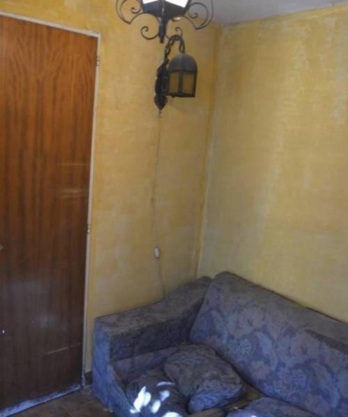 casa en venta en lopez camelo. oportunidad!!!