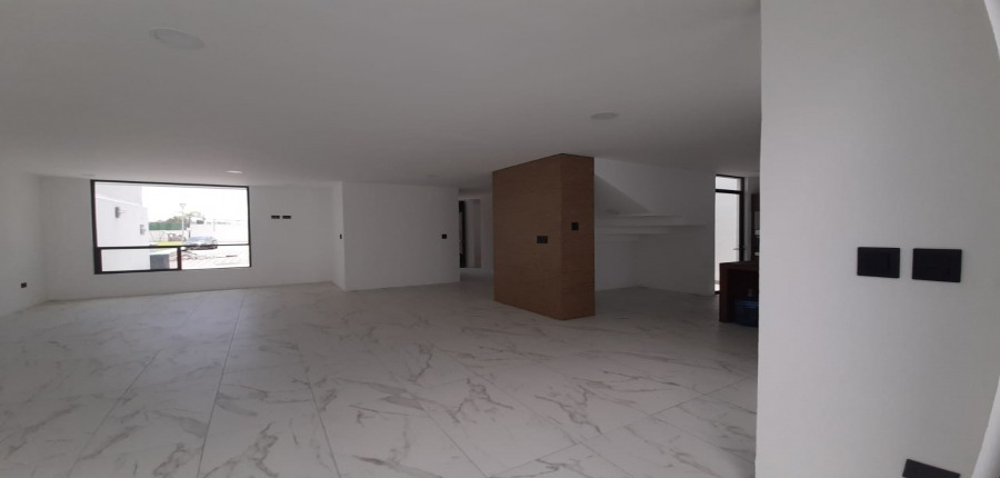 casa en venta en los almendros, camino real a momoxpan