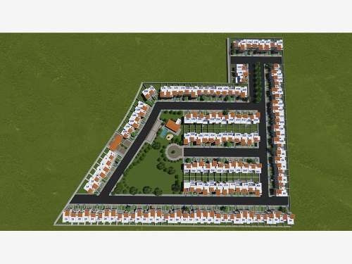 casa en venta en los almendros iii, torreón