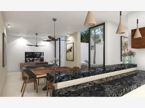 casa en venta en los arrecifes residencial