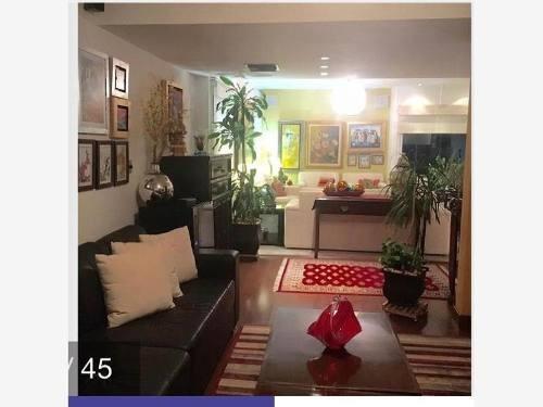 casa en venta en los azulejos (campestre)